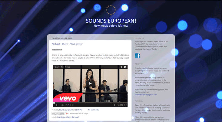Sounds-European-screen-shot