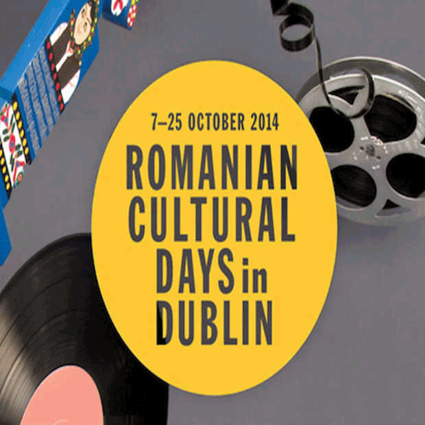 Romanian-Culture-Days-event-poster