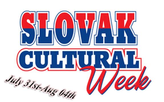 Slovak-Cultural-Week-2014