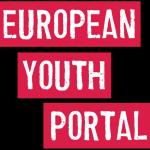 European-Youth-Portal
