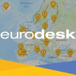 eurodesk_eu