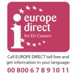 europe_direct_en