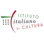 2-iic_logo-(1)