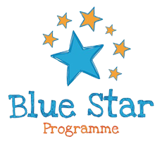 Blog-Blue_Star_logo_