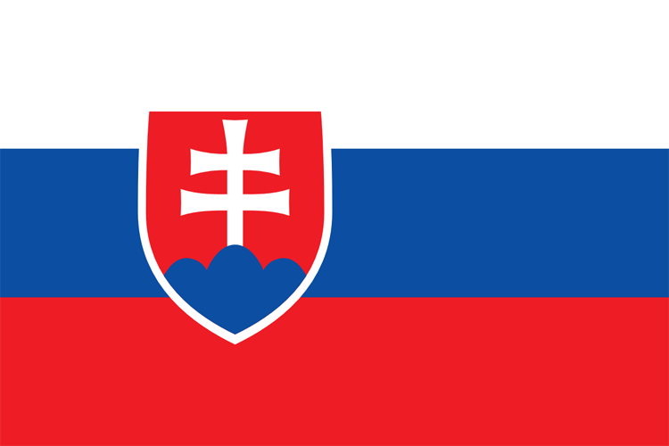 slovakian-flag-website