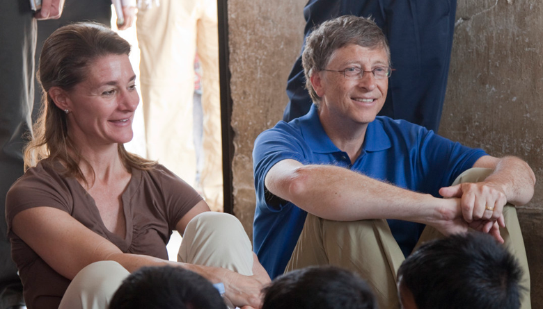Bill-and-Melinda-Gates