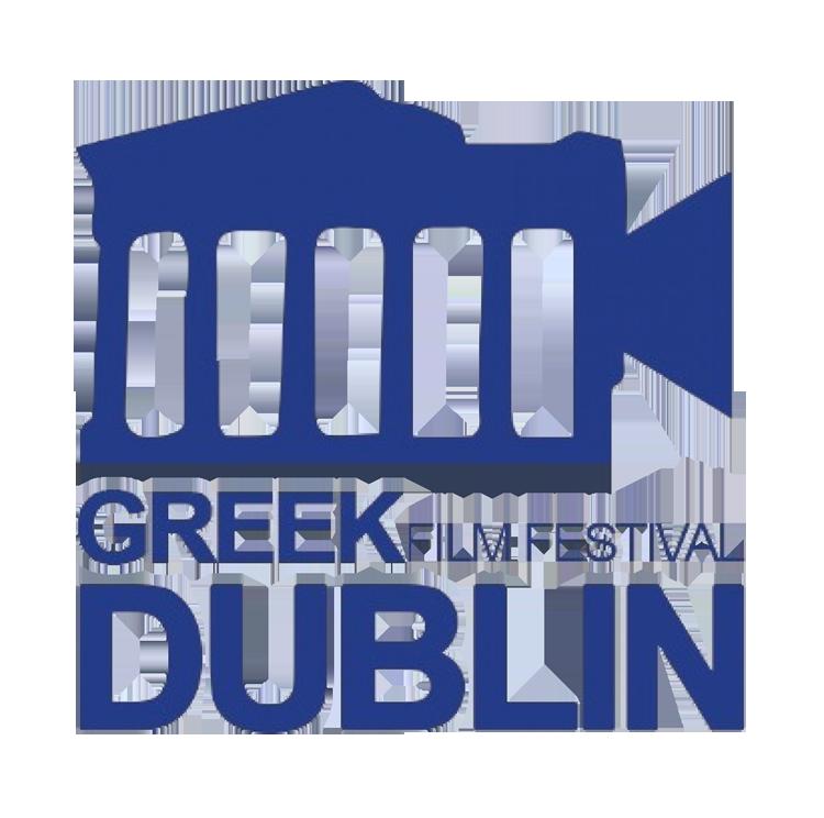 Greek-Film-Festival