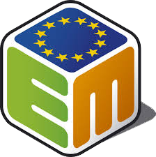 Eu-Mov-Ire-small