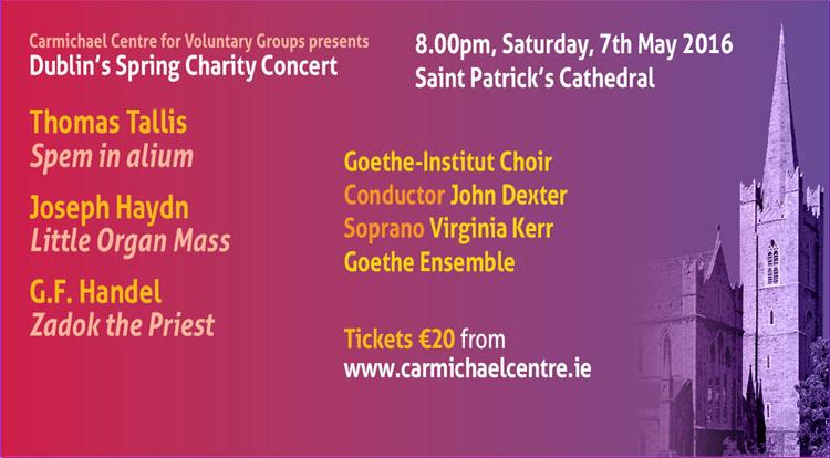 Web-Choir-Concert