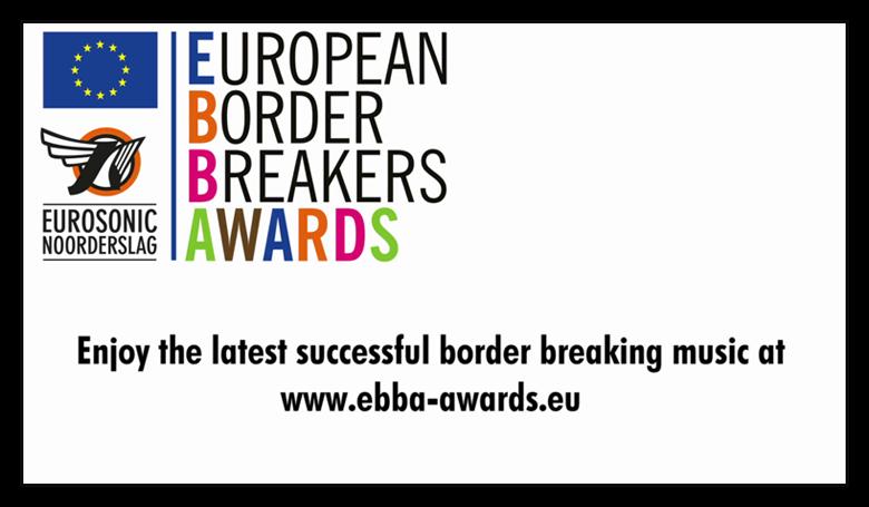 EBBA-border