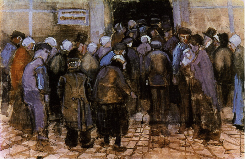Vincent-Van-Gogh-state-lottery
