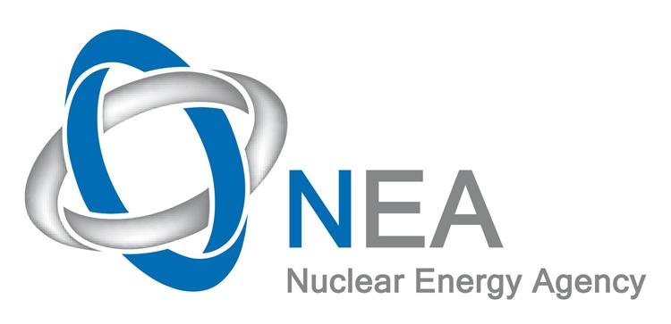 nuclear-energy-agency