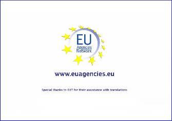 euagencies3 sml
