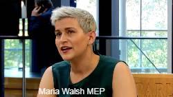 Maria Walsh (1)