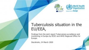tuberculosis-situation-in-the-eueea-2018-1-638