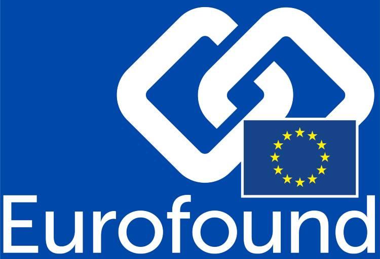 Eurofound image large web