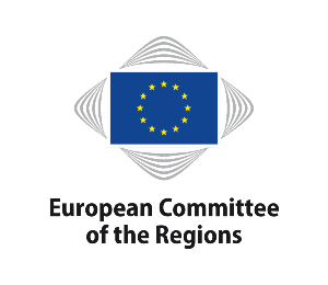 European Comm of Regions