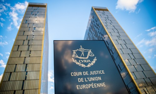 European court of Justice web 1