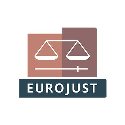 Eurojust image web