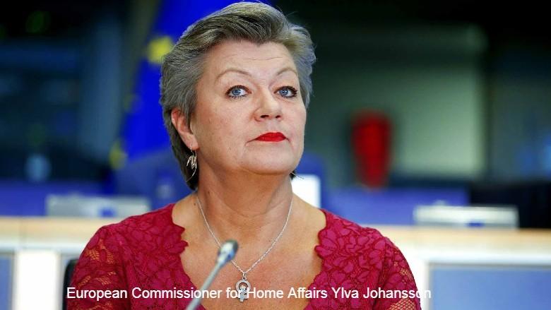 Home Affairs Johanssen web 2
