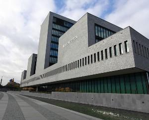 europol building web 1
