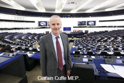 Ciaran-Cuffe-Hemicircle-EU web