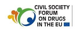 The Civil Society Forum on Drugs (CSFD)