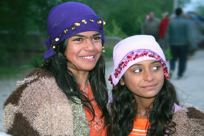 roma-people