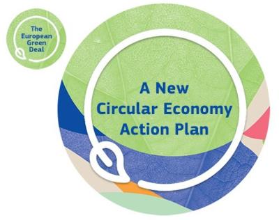Circular Econ web image