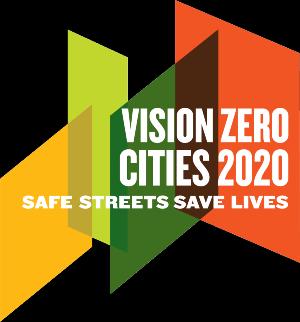 Vision Zero web