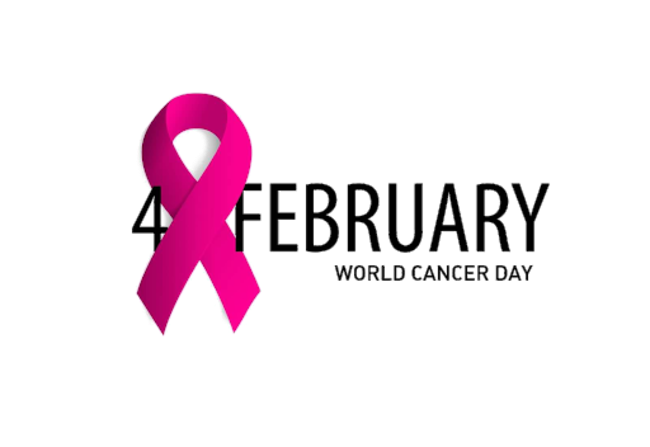 world cancer day for web