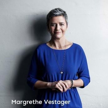 margrethe-vestager web