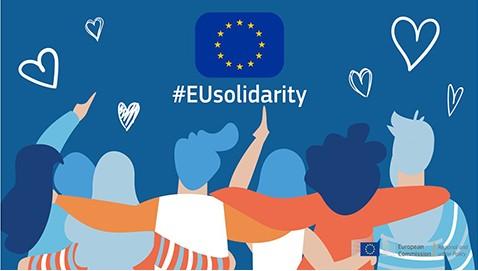 eu_solidarity webs